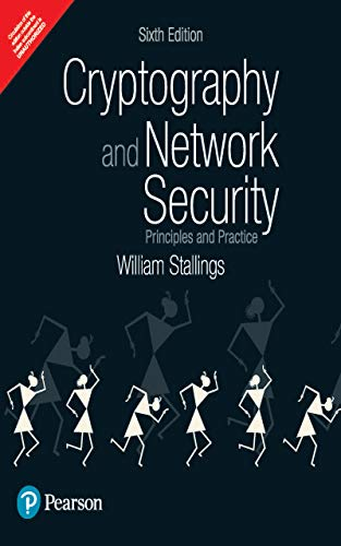 Cryptography-network-security