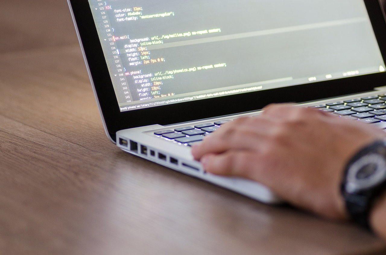 Why learn to code